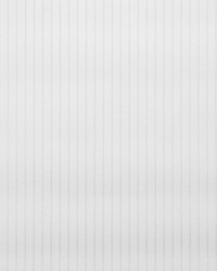Mishko Paintable Stripe Texture Wallpaper by