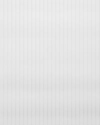 Mishko Paintable Stripe Texture Wallpaper by