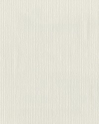 Nelson Paintable Distressed Texture Wallpaper by  Brewster Wallcovering