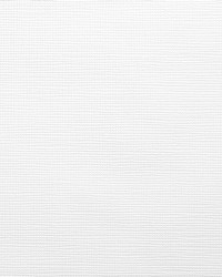 Capps Paintable Weave Texture Wallpaper by  Brewster Wallcovering