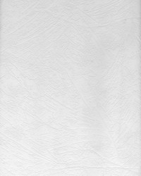 Netson Paintable Texture Wallpaper by  Brewster Wallcovering