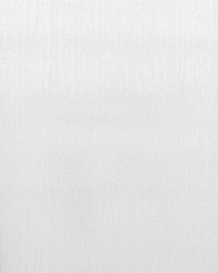 Martsch Paintable Plaster Texture Wallpaper by