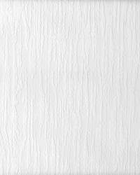 Berz Paintable Plaster Texture Wallpaper by  Brewster Wallcovering