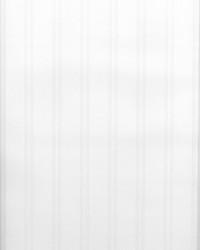 Murph Paintable Wood Panel Wallpaper by