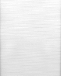 MacLise Paintable Weave Texture Wallpaper by  Brewster Wallcovering