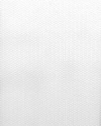 Morrison Paintable Texture Wallpaper by