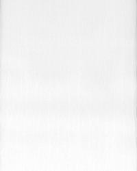 Moe Paintable Furrowed Texture Wallpaper by