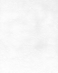 Cale Paintable Slap Trowel Plaster Wallpaper by  Brewster Wallcovering
