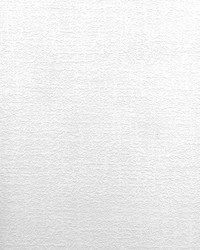 Lou Paintable Plaster Texture Wallpaper by  Brewster Wallcovering