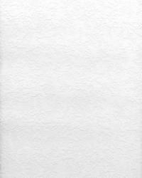 Dunlap Paintable Plaster Texture Wallpaper by