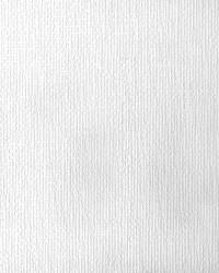 Minehan Paintable Burlap Texture Wallpaper by