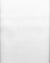 Stinson Paintable Stucco Texture Wallpaper by