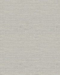 Lilt Stone Faux Grasscloth Wallpaper by