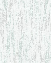 Wisp Seafoam Texture Wallpaper by