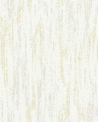 Wisp Gold Texture Wallpaper by