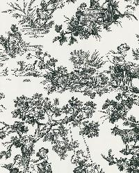 Limoges White Toile by