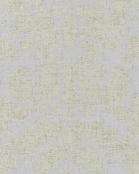 Octavia Silver Damask Swirl by  Brewster Wallcovering