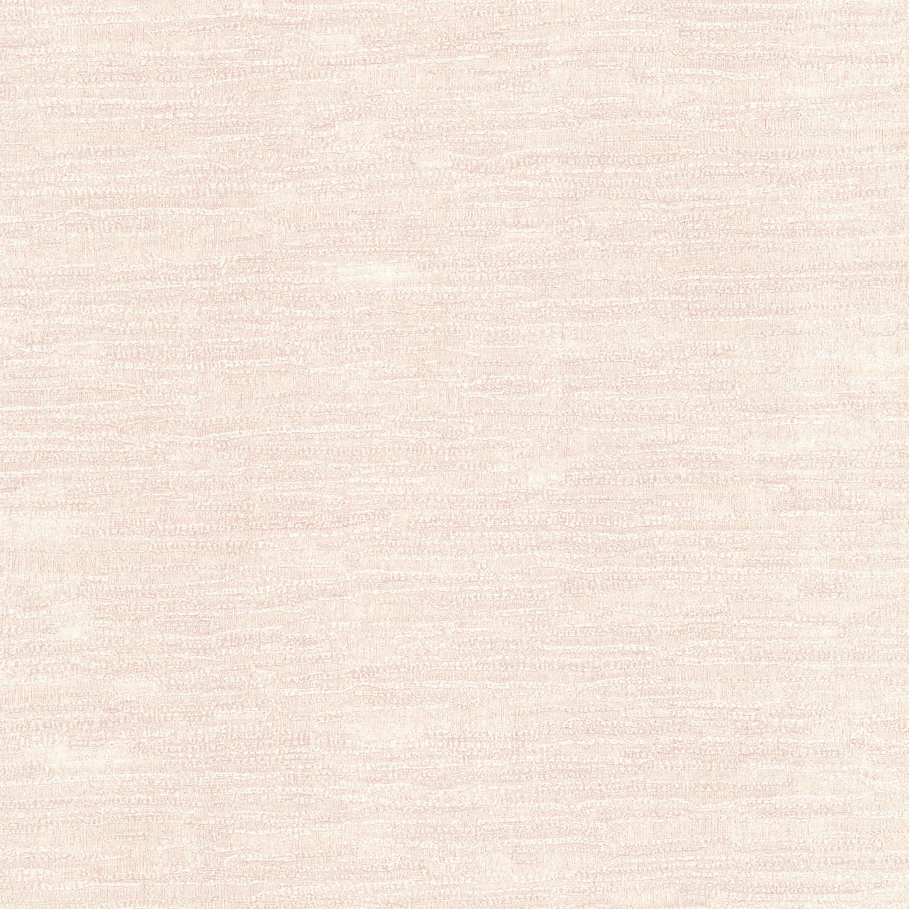 Brewster wallpaper umbria light pink stucco texture for Lightweight stucco