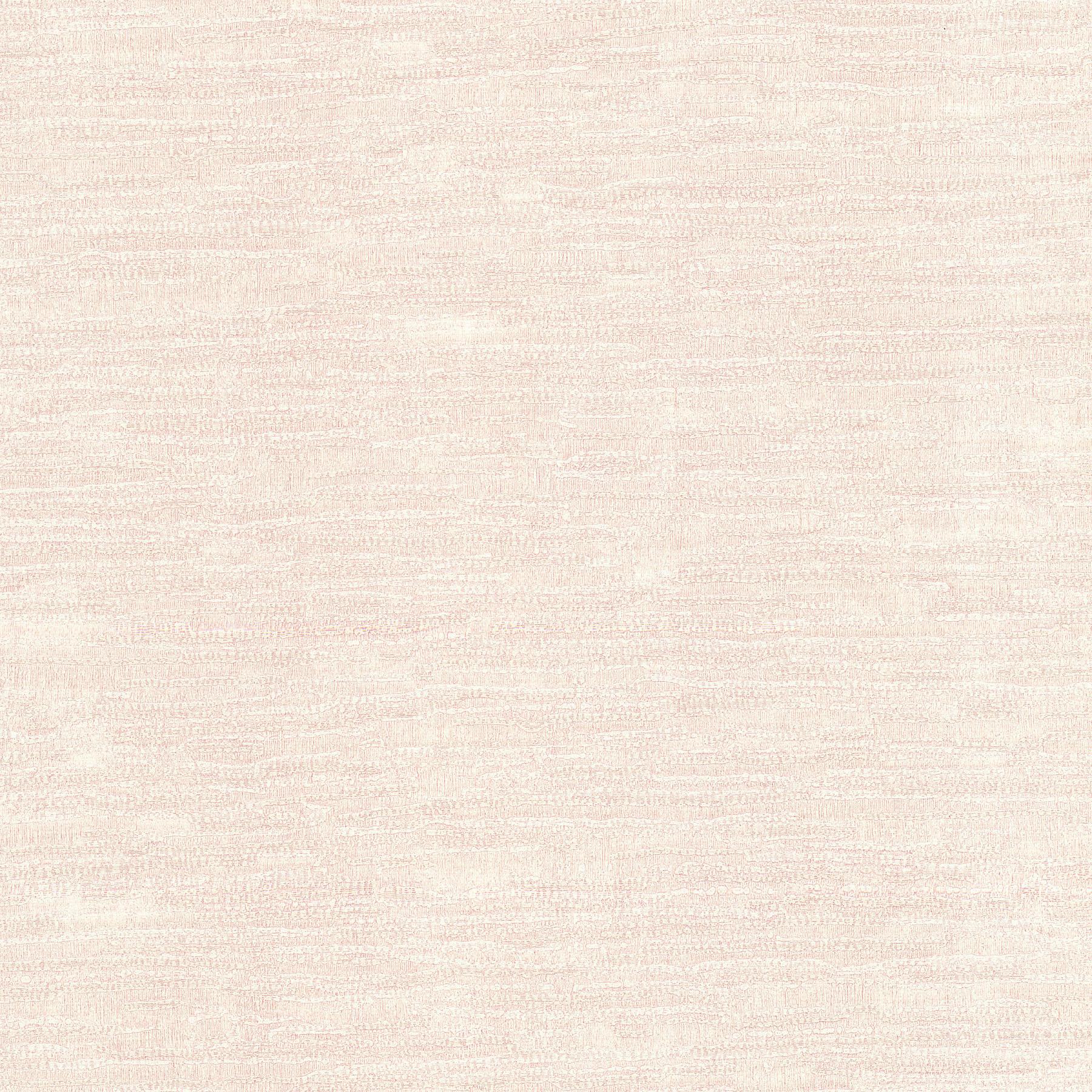 Brewster wallpaper umbria light pink stucco texture for Lightweight stucco