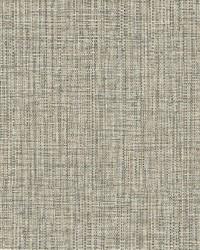 Rattan Coffee Woven Wallpaper by