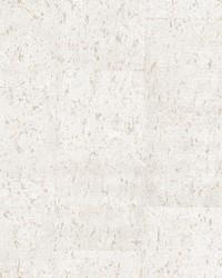 Millau Eggshell Faux Concrete Wallpaper by