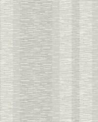 Pezula Bone Texture Stripe Wallpaper by