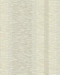 Pezula Beige Texture Stripe Wallpaper by