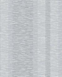 Pezula Slate Texture Stripe Wallpaper by