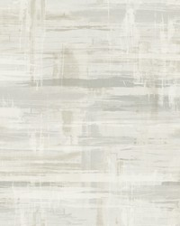 Marari Bone Distressed Texture Wallpaper by