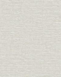 Vivanta Light Grey Texture Wallpaper by