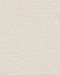 Vivanta Coral Texture Wallpaper by