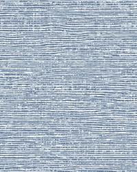 Vivanta Blue Texture Wallpaper by