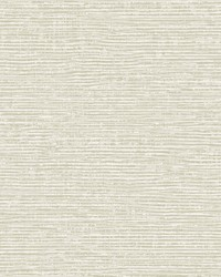 Vivanta Sage Texture Wallpaper by