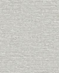 Vivanta Grey Texture Wallpaper by