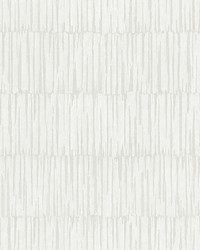 Zandari Pearl Distressed Texture Wallpaper by