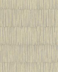 Zandari Neutral Distressed Texture Wallpaper by