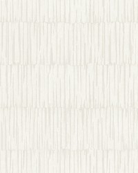 Zandari Cream Distressed Texture Wallpaper by