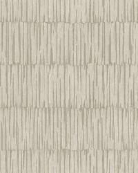 Zandari Bone Distressed Texture Wallpaper by