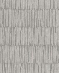 Zandari Light Grey Distressed Texture Wallpaper by