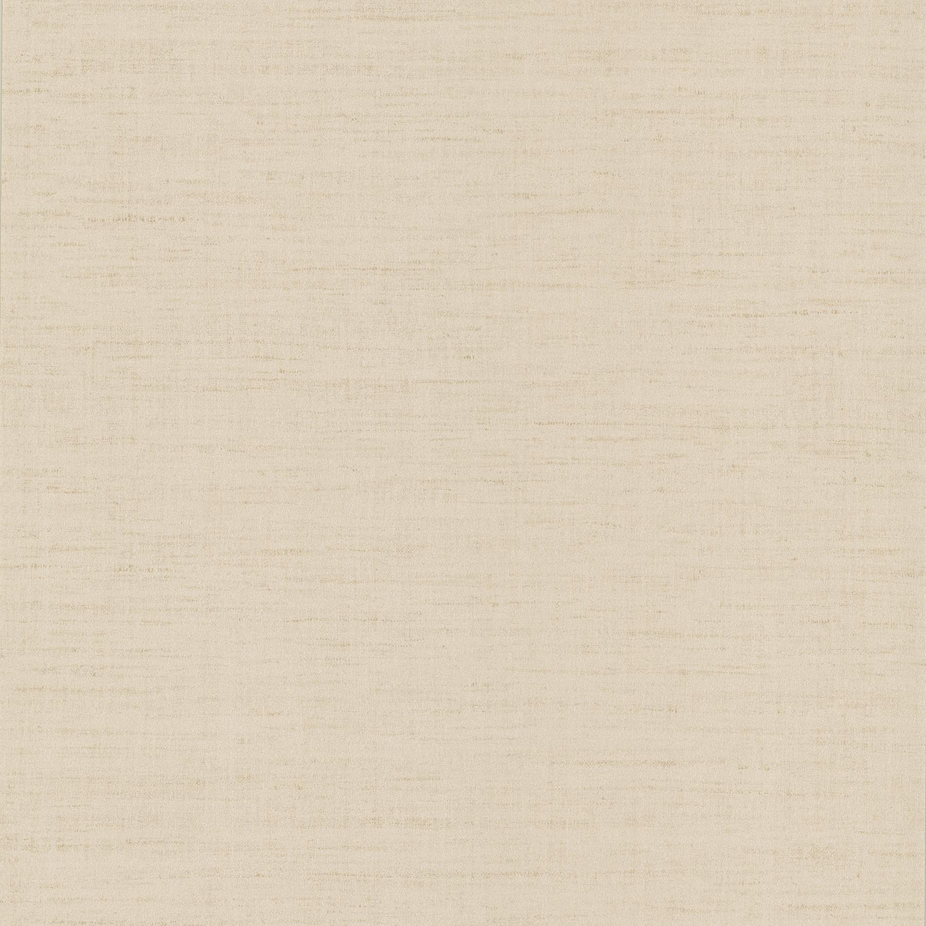 Brewster Wallcovering Seda Beige Silk Texture Wallpaper