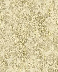 Neutral Damask by