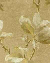 Gold Magnolia Trail by