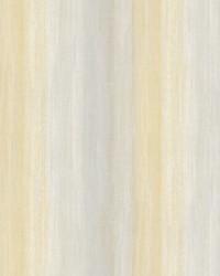 Ombrello Grey Stripe Wallpaper by  Brewster Wallcovering