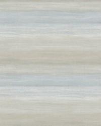 Ombrello Beige Stripe Wallpaper by  Brewster Wallcovering