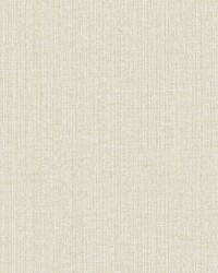Chelsea Taupe Weave Wallpaper by  Brewster Wallcovering
