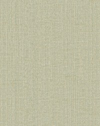 Chelsea Teal Weave Wallpaper by  Brewster Wallcovering