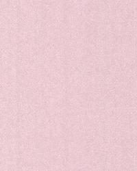 Eulalia Pink Air Knife Shimmer by