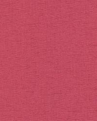 Sa Talaia Pink Hand Spun Silk by