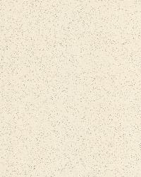 Estrelles Beige Glitter Texture by