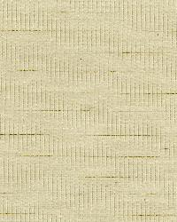 Martina Beige Rushed Grasscloth by